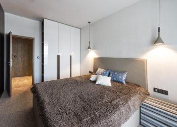 apartament-burgas-1
