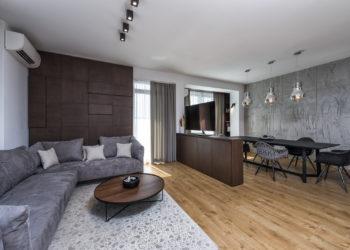 apartament-burgas-10