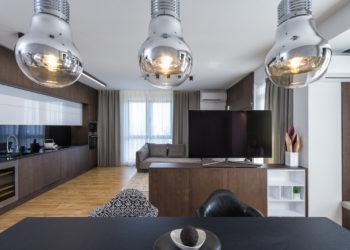 apartament-burgas-11