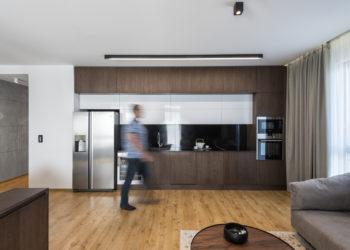 apartament-burgas-12