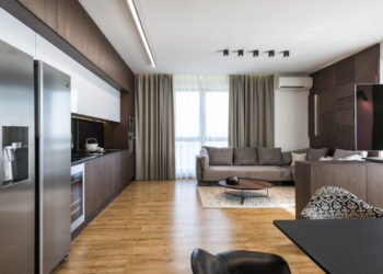 apartament-burgas-13