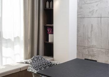 apartament-burgas-25