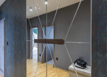 apartament-burgas-4