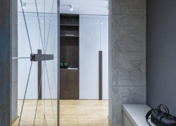 apartament-burgas-6