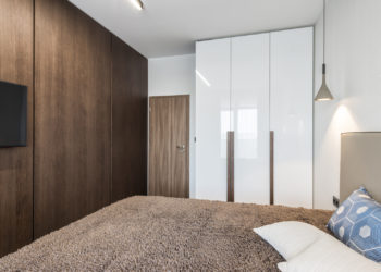 apartament-burgas-7