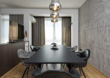 apartament-burgas-8