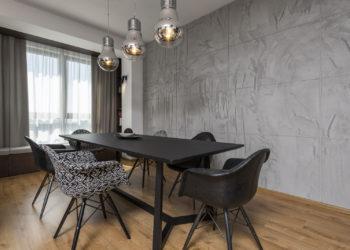 apartament-burgas-9