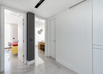 apartament-sarafovo-17
