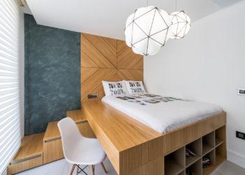 apartament-sarafovo-19
