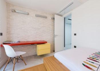 apartament-sarafovo-25