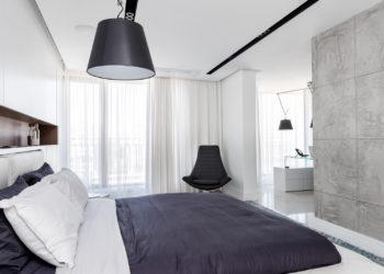 apartament-sarafovo-3