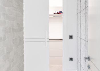 apartament-sarafovo-35