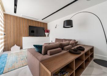 apartament-sarafovo-5