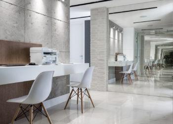 apartament-sarafovo-8