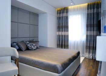 apartament-slaveikov-1