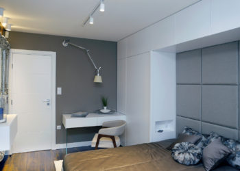 apartament-slaveikov-3