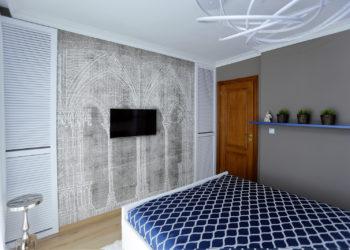 apartament-sveti-vlas-10