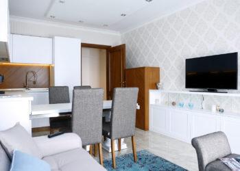 apartament-sveti-vlas-2
