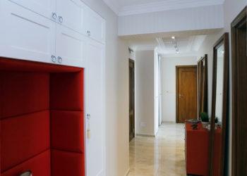 apartament-sveti-vlas-4