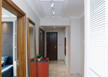 apartament-sveti-vlas-5
