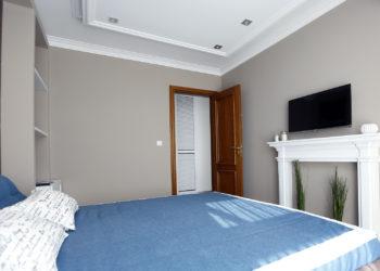 apartament-sveti-vlas-7