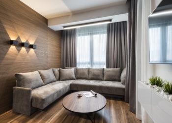kompakten-apartament-burgas-10