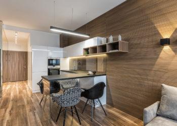 kompakten-apartament-burgas-11