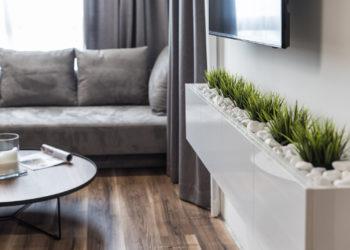 kompakten-apartament-burgas-15