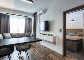 kompakten-apartament-burgas-2