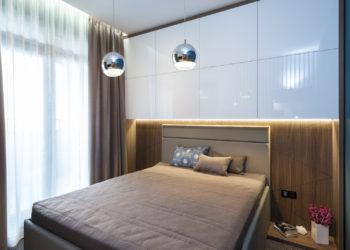 kompakten-apartament-burgas-3