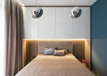 kompakten-apartament-burgas-4