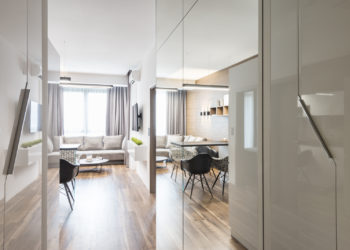 kompakten-apartament-burgas-6
