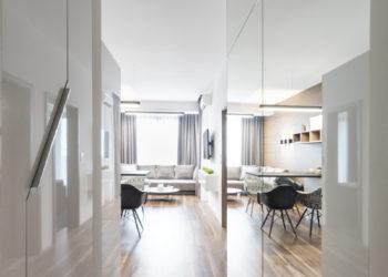 kompakten-apartament-burgas-7