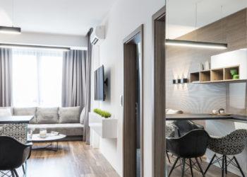kompakten-apartament-burgas-8