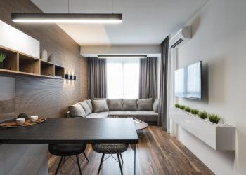 kompakten-apartament-burgas-9