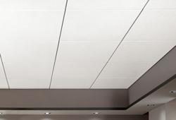 okachen-rasteren-tavan