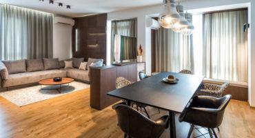 zavarshen-remont-apartament